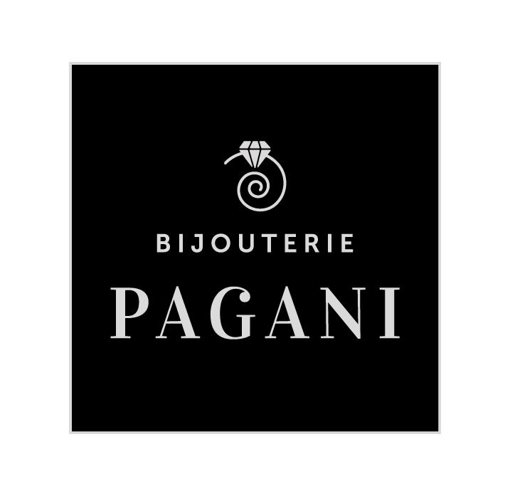 Bijouterie Pagani