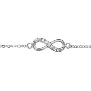 Bracelet Thabora Infini*2766